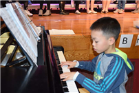 Bellmore Celebrates Music in Our Schools Month photo 4