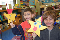 Star Art Defines Bellmore's Core Values photo 3